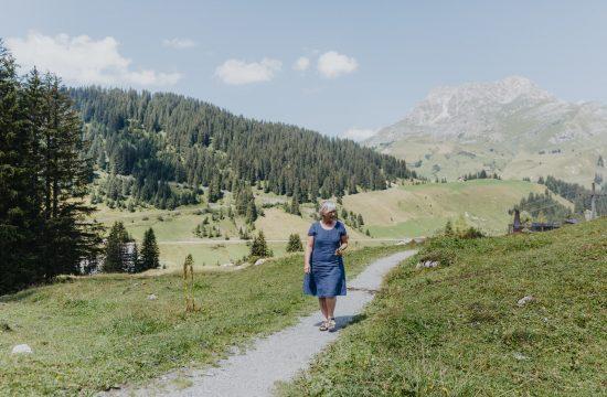 Reportage Fotografie, Bregenz, Vorarlberg
